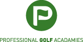 PGA Logo center P364C Kopie